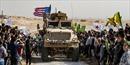 Lịch sử tám lần Mỹ 'phản bội' người Kurd