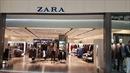 Cái chết của 'thời trang nhanh' thay đổi công nghiệp dệt may châu Á