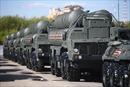 Những 'kiệt tác' vũ khí Nga có thể bán cho Iran vào cuối năm nay