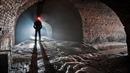 Khám phá bí ẩn lòng đất bên dưới Điện Kremlin