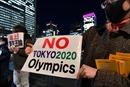 Lịch sử 3 lần Thế vận hội bị hủy