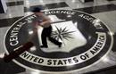 4 cách thức ngành tình báo Mỹ tiến hành cuộc chiến ngầm chống COVID-19