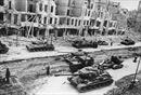 Chiến dịch Berlin - Đòn kết liễu của Hồng quân Liên Xô đối với phát xít Đức