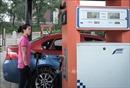 Giá dầu thô tăng lên gần 81 USD/thùng, mức cao nhất trong 4 năm qua