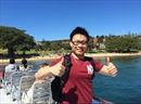 Du học Australia: Quả ngọt hay trái đắng?