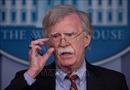 Khả năng Mỹ rút khỏi hiệp ước INF với Nga