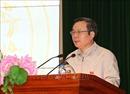 Đại hội ASOSAI 14, dấu mốc thành công về chính trị, ngoại giao đối với Việt Nam