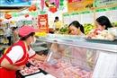 Thị trường bán lẻ Việt Nam - Bài 1: Chủ động tâm thế để gia nhập cuộc chơi