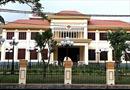 Kỷ luật hai Phó Bí thư Quận ủy quận Liên Chiểu, Đà Nẵng