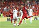 ASIAN CUP 2019: FIFA dành lời 'có cánh' cho bóng đá Việt Nam