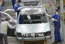 Ba 'ông lớn' chế tạo ô tô lên kế hoạch phát triển dòng xe taxi tự lái