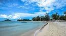 Sức hút của 'thiên đường' dưỡng già Panama