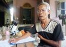 Xử lý sai phạm tại Quỹ Hỗ trợ nông dân ở huyện Quỳnh Lưu, Nghệ An