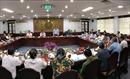 Tuần lễ Biển và Hải đảo Việt Nam năm 2019 sẽ tổ chức tại Bạc Liêu