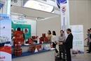 Khai mạc Diễn đàn kinh tế kiều bào toàn cầu lần thứ nhất tại Hàn Quốc