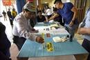 Guatemala tiến hành tổng tuyển cử