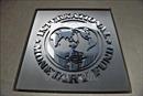 IMF và World Bank: 75 năm nhìn lại
