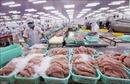 Hiệp định EVFTA: Bảo đảm chất lượng hàng hóa để 'vượt rào'