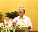 Học tập và làm theo Bác góp phần đổi mới tác phong làm việc, thái độ phục vụ nhân dân