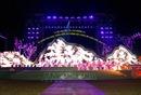 Khai mạc lễ hội văn hóa, du lịch Mường Lò 2019