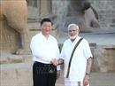 Kỷ nguyên mới của hợp tác Trung - Ấn