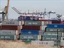 Trung Quốc tìm cách đáp trả Mỹ liên quan đến vụ kiện thương mại năm 2012