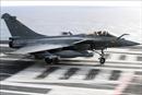 Ai Cập, Pháp tập trận chung tại Biển Đỏ và Địa Trung Hải