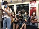 Thái Lan công bố 3 ca nhiễm mới SARS-CoV-2 trở về từ Nhật Bản