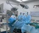 Dịch COVID-19: Sức khỏe của 4 bệnh nhân nặng đều có tiến triển tốt