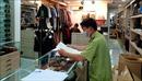 TP Hồ Chí Minh tổng kiểm tra kinh doanh hàng giả, không rõ xuất xứ