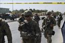 Mỹ đẩy nhanh việc rút quân khỏi Afghanistan