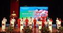 Bộ Công Thương hỗ trợ quảng bá hình ảnh, kết nối giao dịch xuất khẩu vải thiều