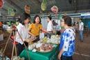 Thị trường Trung Quốc không còn 'dễ tính' với nông sản Việt Nam
