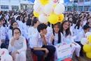 TP Hồ Chí Minh công bố các mức thu ngoài học phí