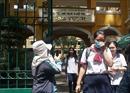 Thành phố Hồ Chí Minh rà soát giáo viên, học sinh đi qua vùng dịch COVID-19