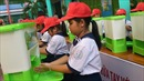 Thành phố Hồ Chí Minh cho học sinh nghỉ học thêm ít nhất một tuần