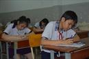 TP Hồ Chí Minh công bố số lượng đăng ký nguyện vọng 1 vào lớp 10 công lập