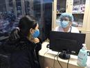 Việt Nam có 30 phòng xét nghiệm đủ tiêu chuẩn xét nghiệm COVID-19
