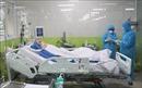 Đã 50 ngày, Việt Nam không có ca mắc mới COVID-19 do lây nhiễm trong cộng đồng