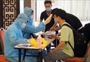 Đã 52 ngày không ghi nhận ca mắc mới COVID-19; Việt Nam còn hơn 9.000 người đang cách ly phòng dịch