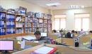 Hà Nội công khai 125 đơn vị nợ thuế, phí