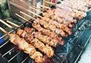 Một số món ăn vặt đặc trưng của mùa đông đất Hà Thành