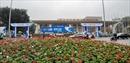 Hội nghị thượng đỉnh Mỹ-Triều lần hai: Việt Nam là điểm đến hòa bình