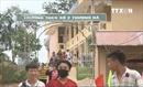 Tạm đình chỉ công tác thầy giáo bị tố quan hệ với học sinh ở Lào Cai