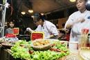 Lễ hội văn hóa ẩm thực Hà Nội 2019: Thưởng thức món ngon 3 miền Bắc - Trung - Nam