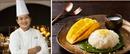Trải nghiệm ẩm thực Thái Lan tại khách sạn Hilton Hanoi Opera