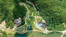 Tập đoàn Mường Thanh phá kỷ lục chuỗi khách sạn tư nhân lớn nhất Đông Dương