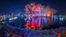 Tổ chức Festival: Cơ hội của du lịch