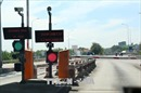 Thất thu vì xe 'né' trạm thu phí chính, BOT Quốc lộ 38 xin lập trạm phụ