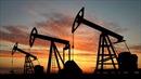 Mỹ gây sức ép, Nga vẫn cung cấp dầu mỏ cho Syria